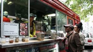 ny foodcart