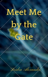 Meet Me by the Gate (1)