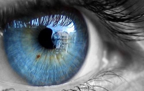 eye city