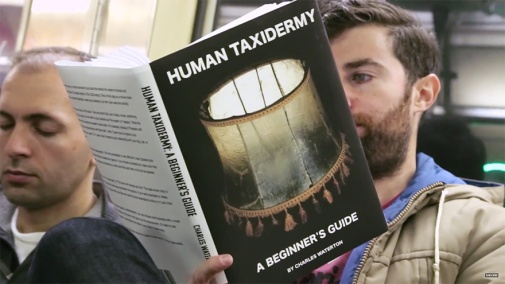 funny-fake-book-covers-prank-scott-rogowsky-8