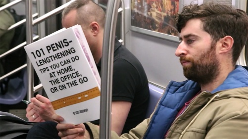 funny-fake-book-covers-prank-scott-rogowsky